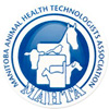 Manitoba Animal Health Technologists Association Inc. company