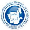 Manitoba Animal Health Technologists Association Inc. Logo