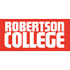 Visit the Robertson College website