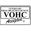 Visit the Veterinary Oral Health Council website